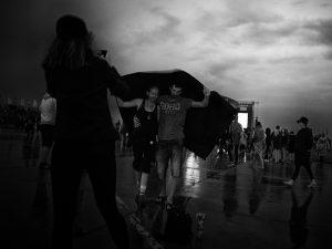 Pohoda festival, photo: Roman Holý