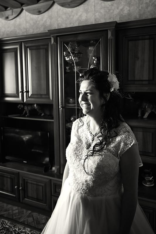 svadba15