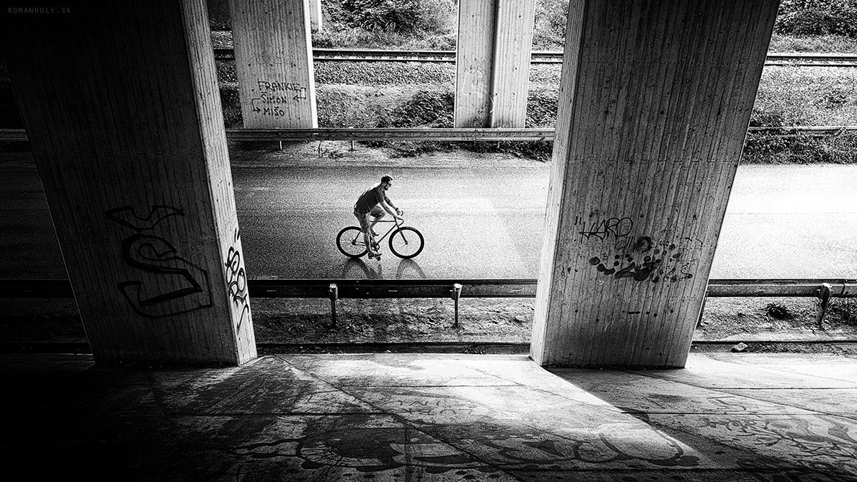 foto: Roman Holý