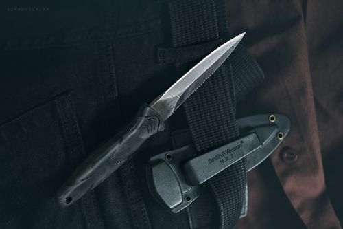 knifelife