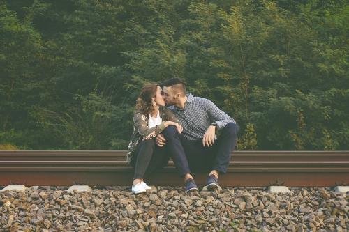 romantika na kolajniciach