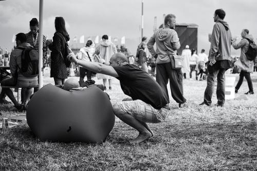 Pohoda festival 2019