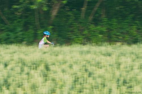 Detská Tour Petra Sagana