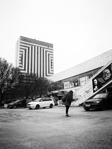 Roman Holý foto