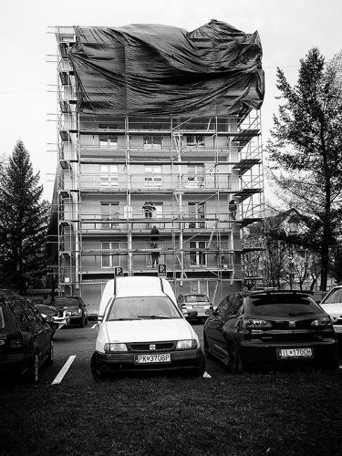 fotograf: Roman Holý