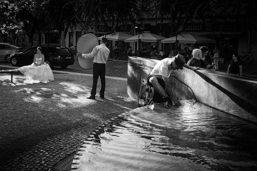 streetphoto roman holý