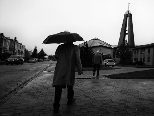 Vorošilovo