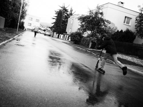 street23