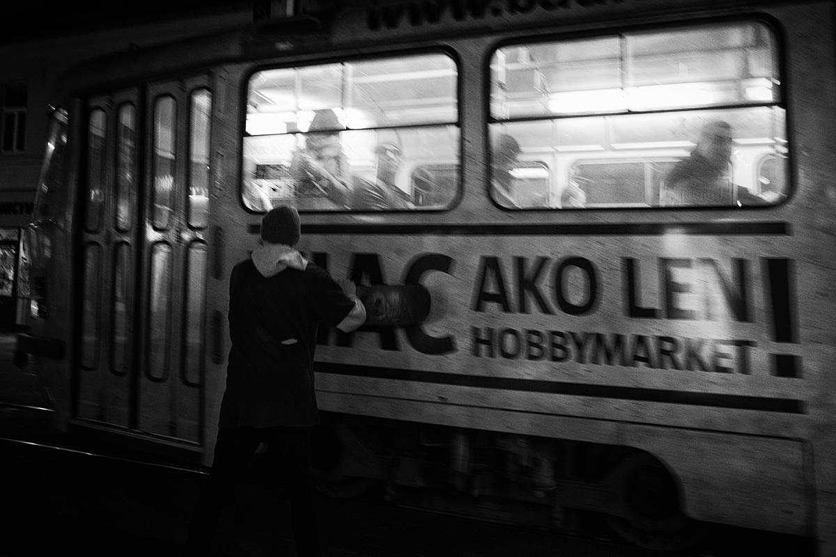 Roman Holý portfolio