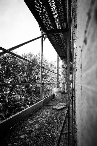 fotografia: Roman Holý