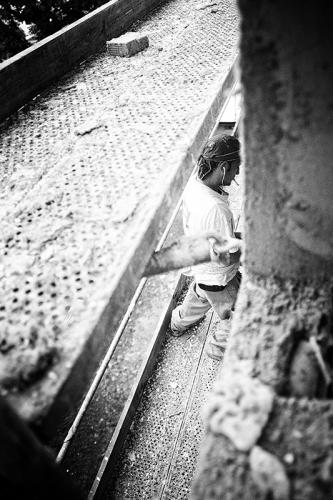 Roman Holý photography